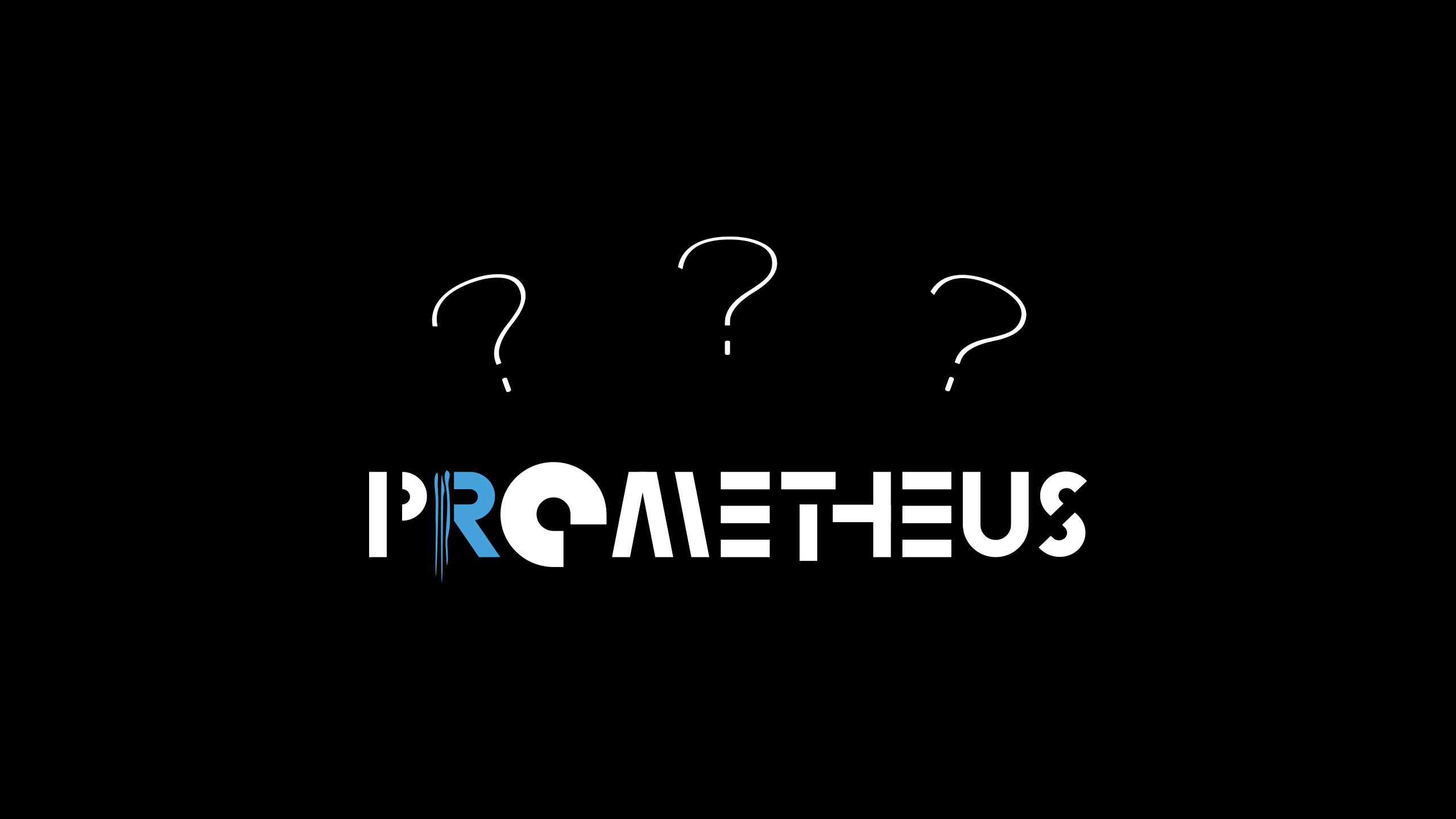 Prometheus-12-Teaser-1440p