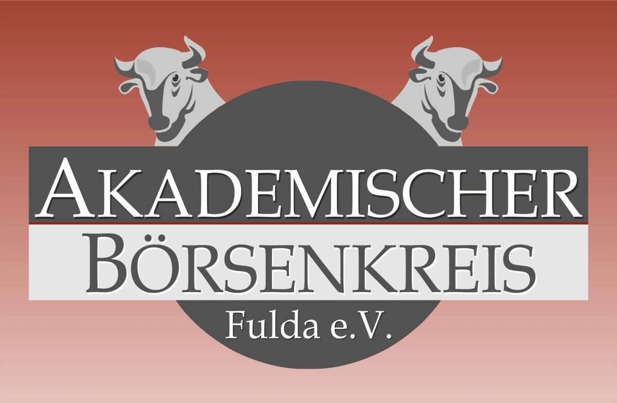 akademischer Börsenkreis Fulda e. V.