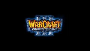 Warcraft III Banner